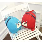 Детские рюкзаки - Рюкзак с собакой 0653