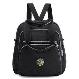 Рюкзак 0655