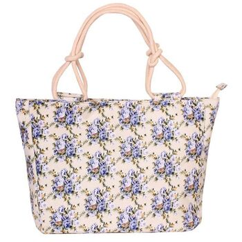 Женская сумка 0669