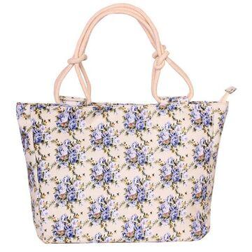 Женская сумка П0669
