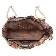 Женские сумки - Женская сумка П0669