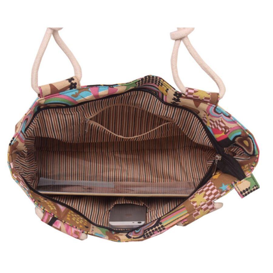 Женские сумки - Сумка 0671