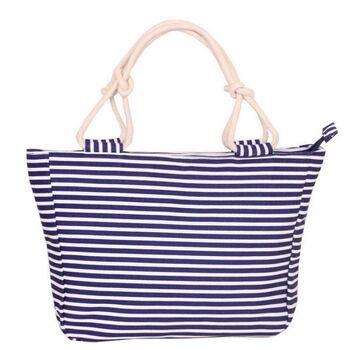 Женская сумка 0672