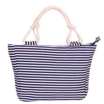 Женская сумка П0672