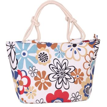Женская сумка 0673