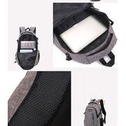 Рюкзаки - Рюкзак Taikkss, черный П0676