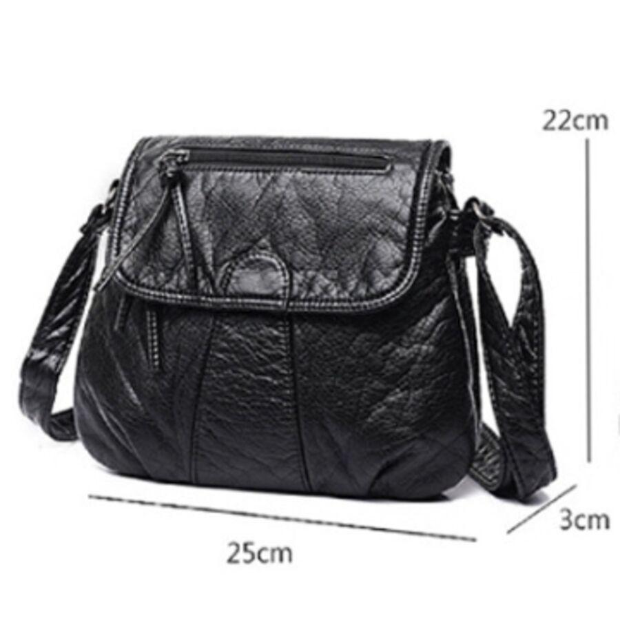 Женские сумки - Сумка REPRCLA 0679