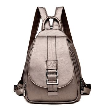 Женский рюкзак PHTESS 0683