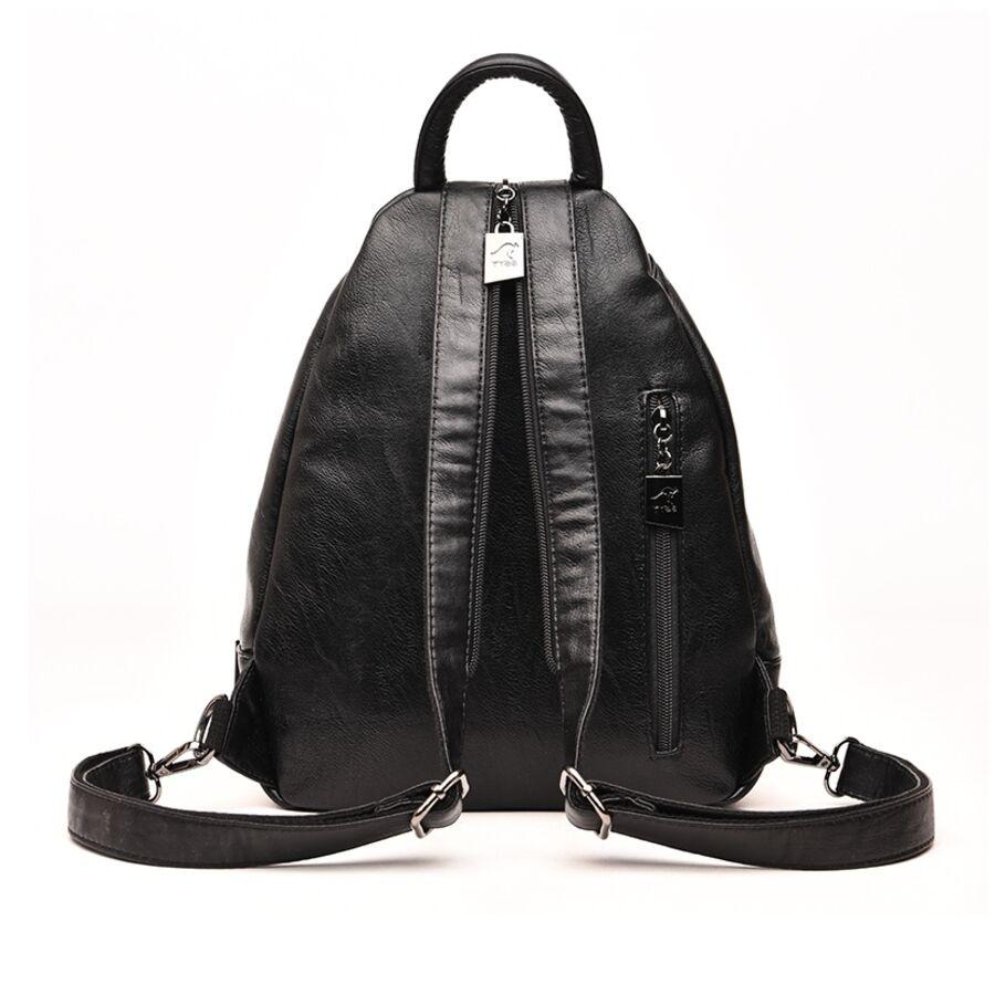 Женские рюкзаки - Женский рюкзак PHTESS 0683