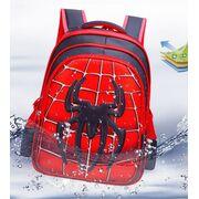 """Детские рюкзаки - Детский рюкзак """"Человек Паук"""" - П0685"""