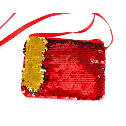 Детские сумки - Детская сумка - 0723