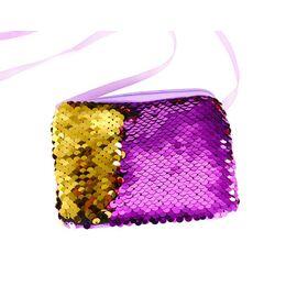Детская сумка - 0725
