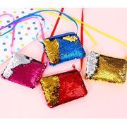 Детские сумки - Детская сумка - П0725