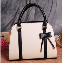 Женская сумка 0732