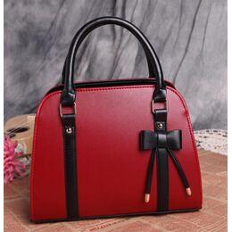 Женская сумка 0733