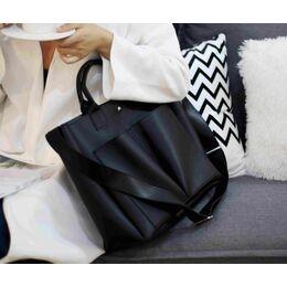 Женская сумка 0734