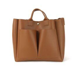Женская сумка 0735