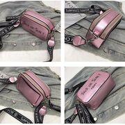 Женские сумки - Женская сумка, серая П0738