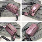 Женские сумки - Женская сумка , розовая 0740