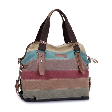 Женская сумка Scione П0768