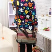 Женские сумки - Женская сумка Scione П0768