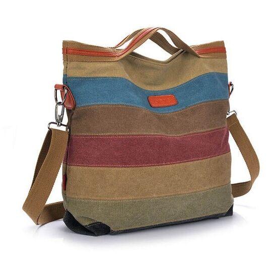 Женские сумки - Женская сумка Scione П0769