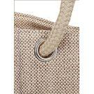 Женские сумки - Женская сумка Scione, черная П0771