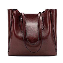 Женская сумка ACELURE, фиолетовая 0796
