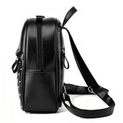 Женские рюкзаки - Женский рюкзак ACELURE, красный П0799