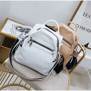 Женские рюкзаки - Женский рюкзак Joypessie хаки П0850