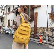 Женский рюкзак DCIMOR, черный П0863
