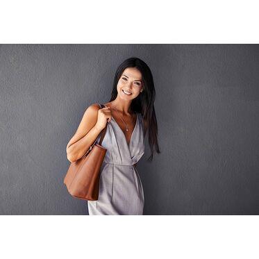 Must-have: что должно быть в женской сумочке