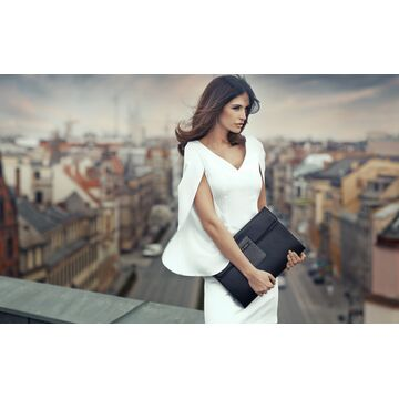 Как узнать характер женщины по ее сумке?