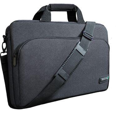 Рюкзак или сумка – что лучше для транспортировки ноутбука?