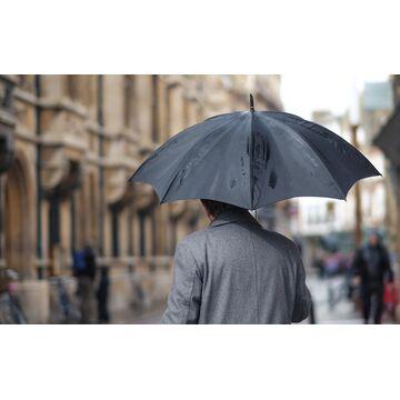 Как выбрать подходящий зонт