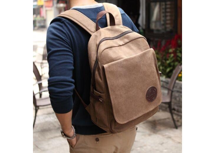 Как выбрать рюкзак:  основные типы и классификации
