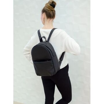 На что обратить внимание при выборе женского рюкзака?