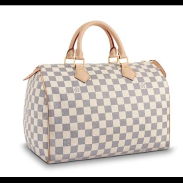 Стильные женские сумки.  Правила выбора